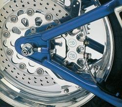 motorcycle-brakes.jpg