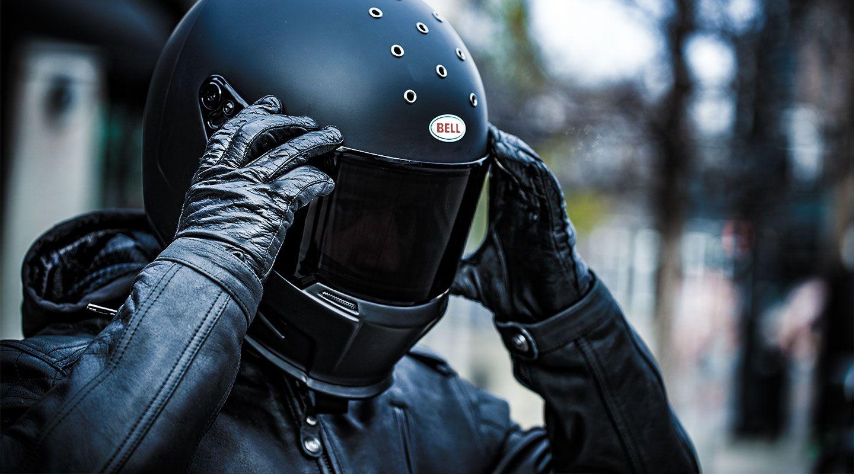Helmet Safety Explained
