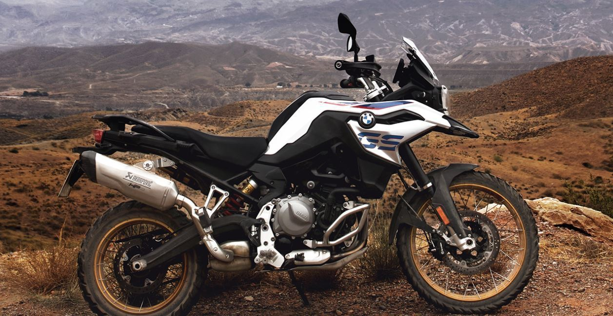 Ten Motorcycles I Would Trade a Kidney For on Countersteer
