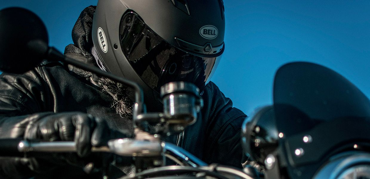 7 Tips for Becoming a Pro Moto-Commuter
