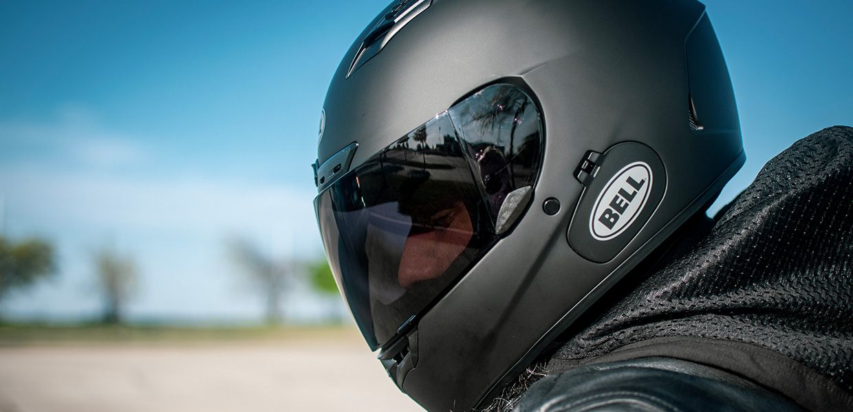 Best Helmet for Commuting Ever Made. Period.