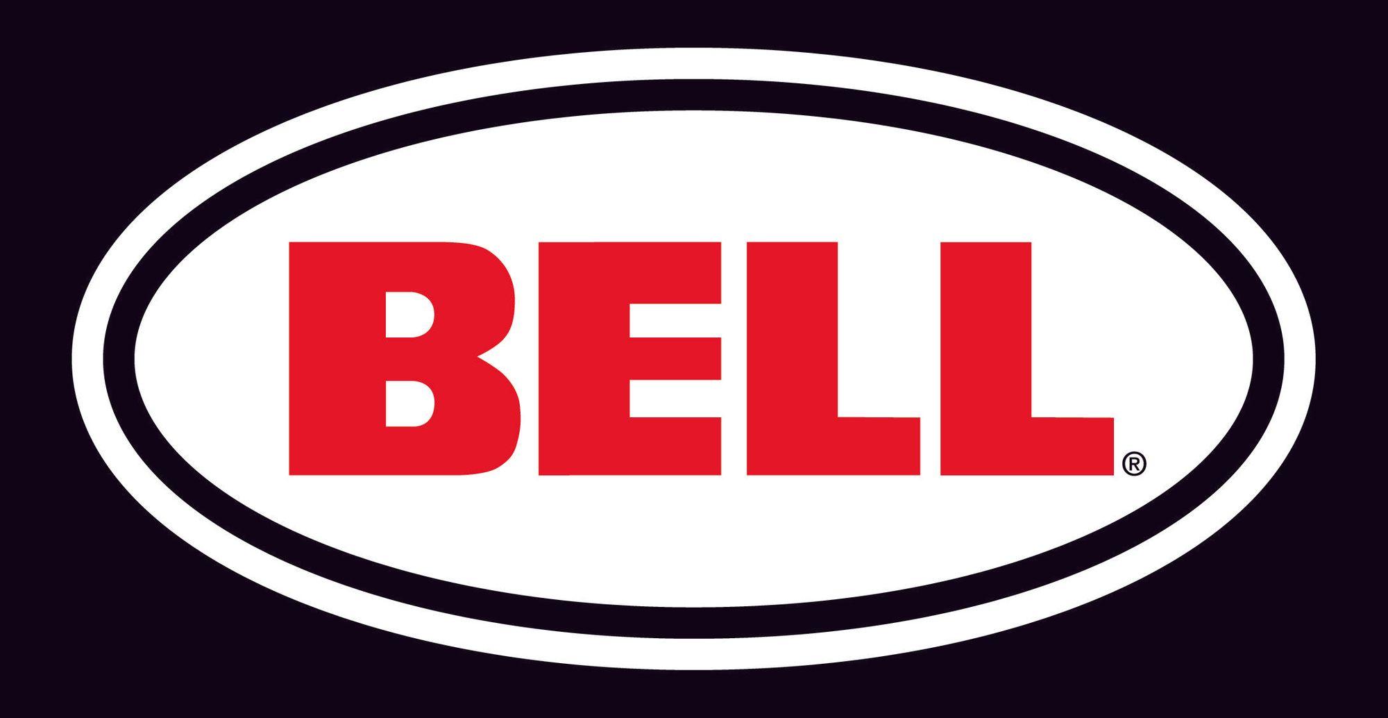 Bell Vortex Striker Helmet Review