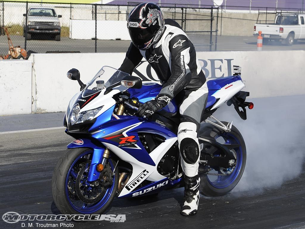 Groovy 2008 Suzuki Gsx R600 Comparison On Countersteer Caraccident5 Cool Chair Designs And Ideas Caraccident5Info