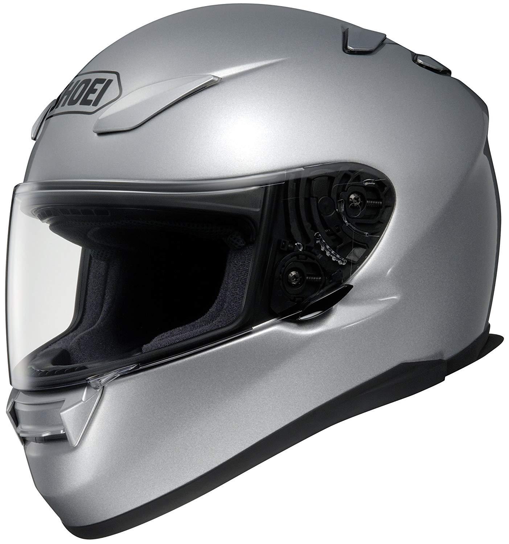 Shoei RF-1100 Helmet Review