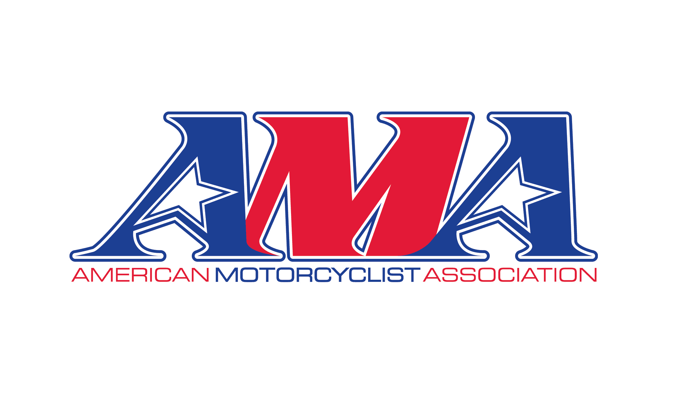 AMA Expands Roadside Assistance Program