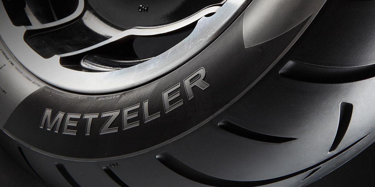 Tire Evolution: Metzeler ME 888 Marathon Ultras