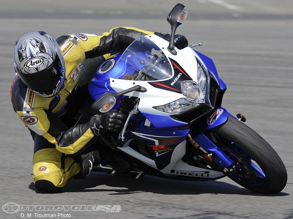 Marvelous 2008 Suzuki Gsx R600 Comparison On Countersteer Caraccident5 Cool Chair Designs And Ideas Caraccident5Info