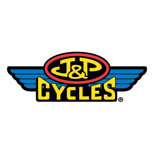 J&P Cycles Team