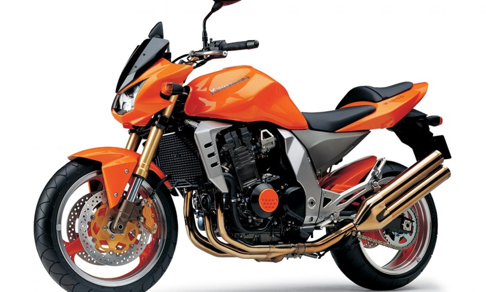 Cool 2004 Kawasaki Z1000 Review On Countersteer Andrewgaddart Wooden Chair Designs For Living Room Andrewgaddartcom
