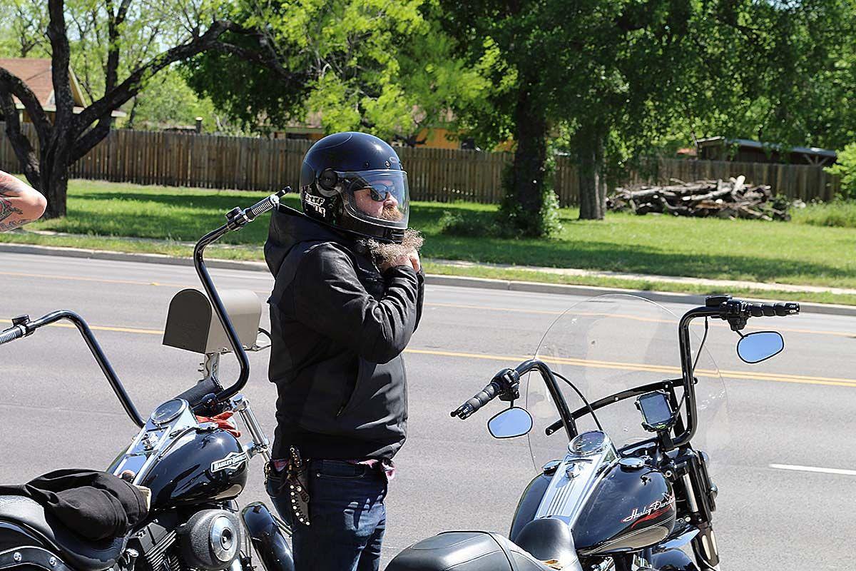Bell Bullitt Helmet 1000 Mile Review