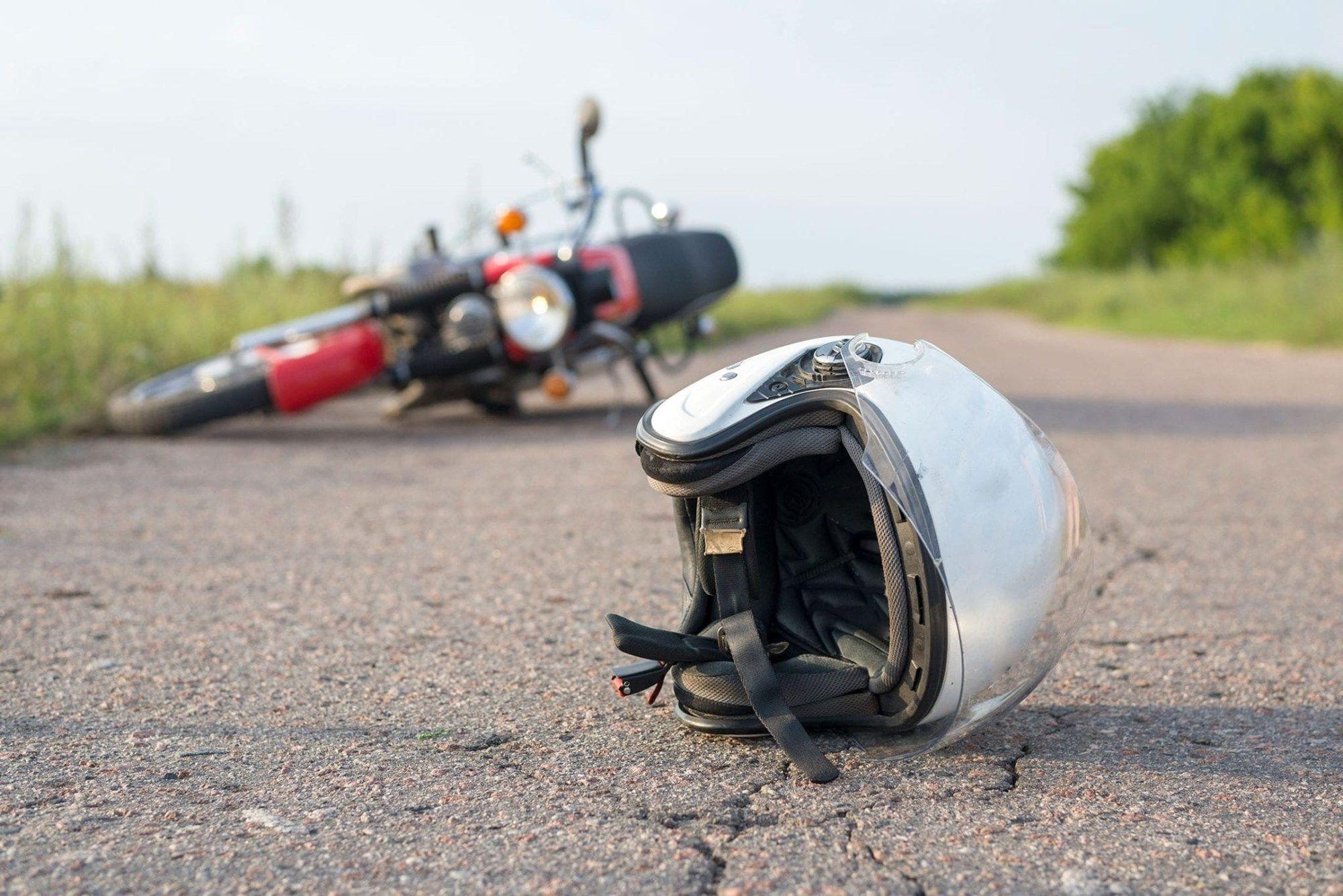 Helmet Certifications: Breaking Down the Code DOT vs Snell vs ECE