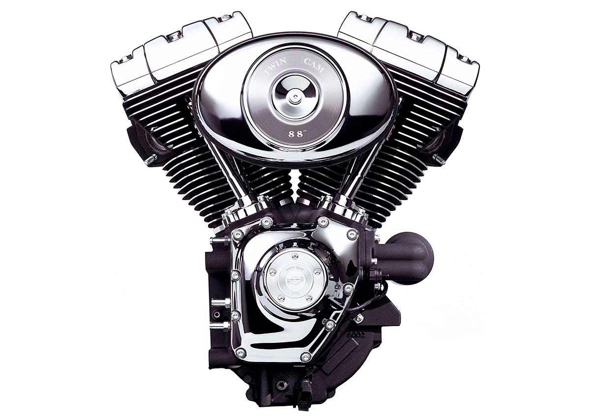 What is an Oversquare and Undersquare Motorcycle Engine