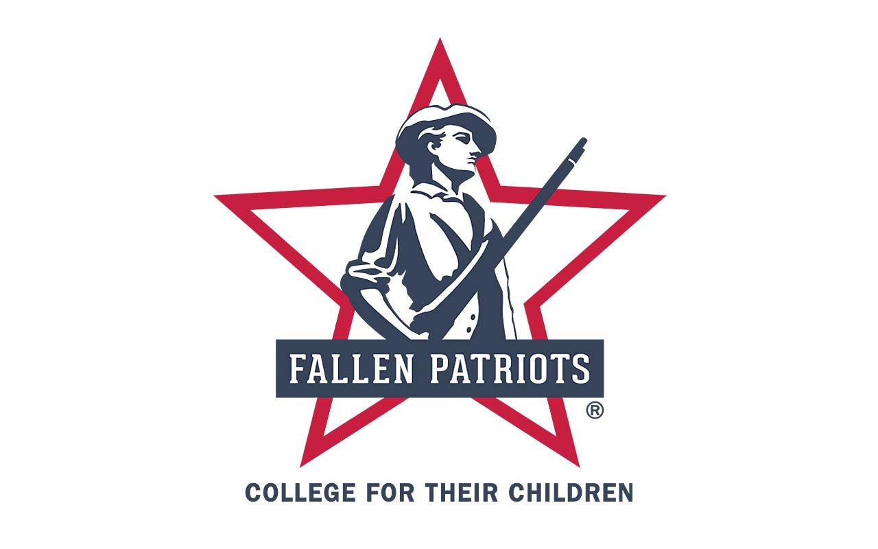 Children of Fallen Patriots Thanks J&P Cycles for $15K Raised in 'Round Up' Campaign