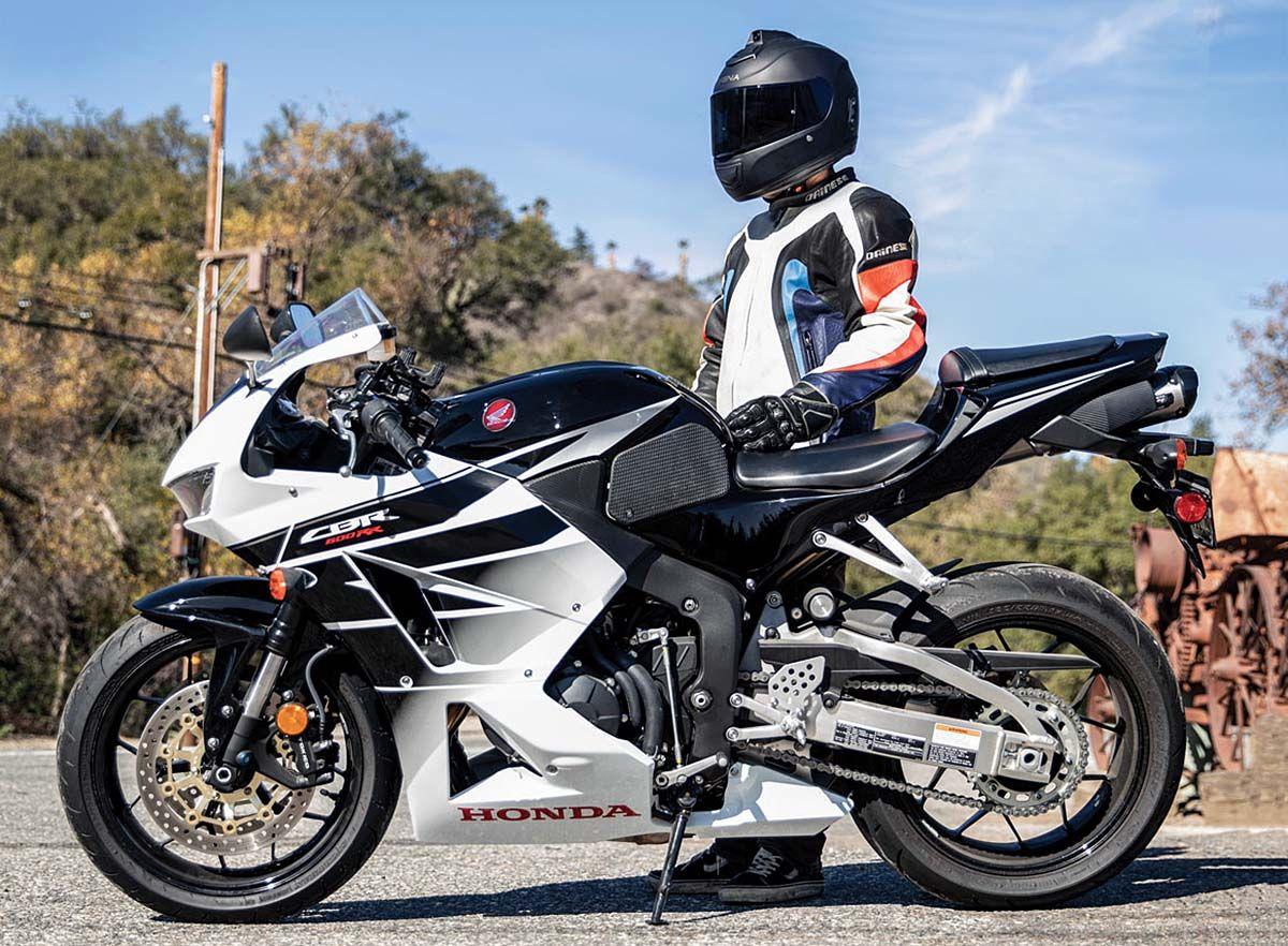 Best Bluetooth Motorcycle Helmets Buyers Guide