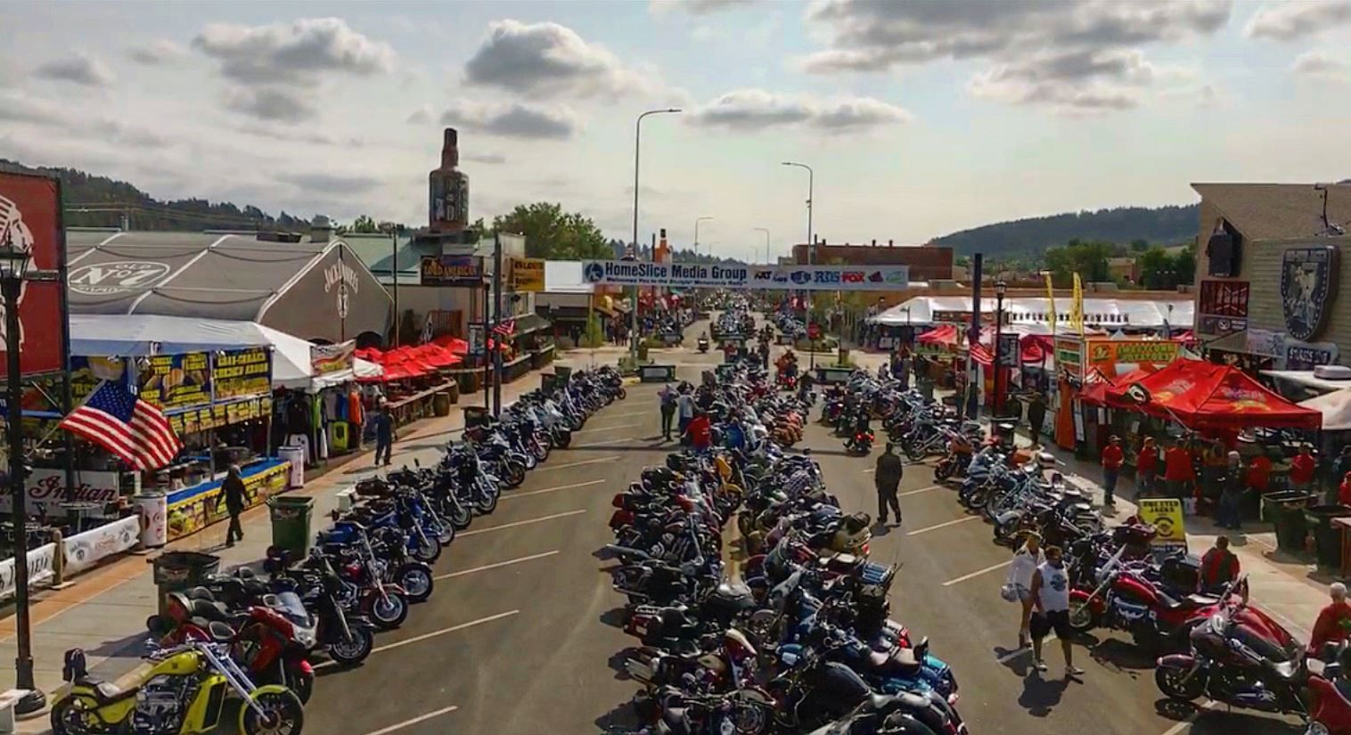 Sturgis Prep : Be Ready for Your Black Hills Adventure