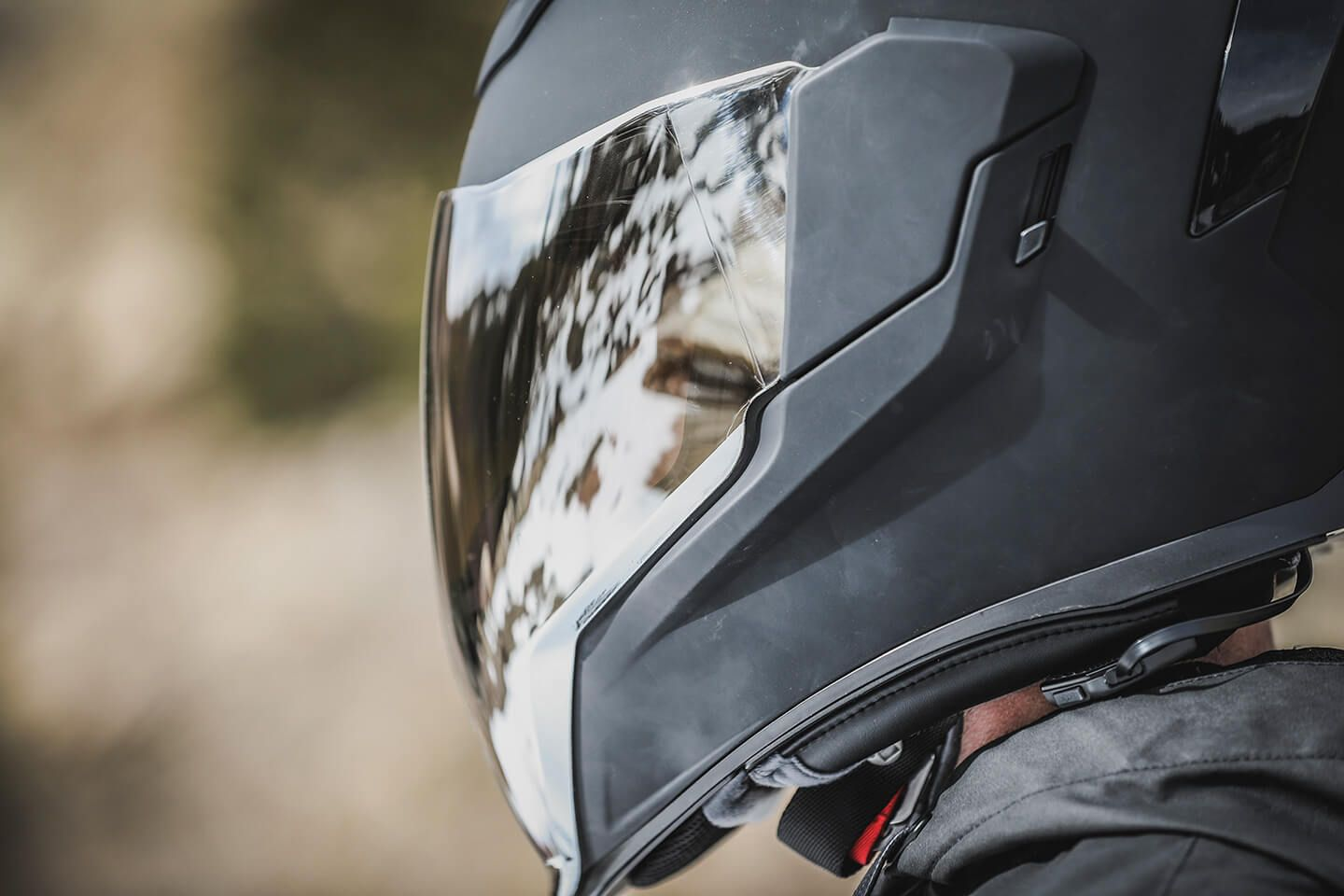 10 Motorcycle Helmets Under $250