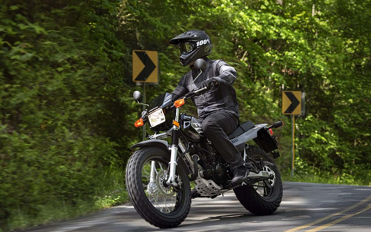Best Cheap Motorcycles