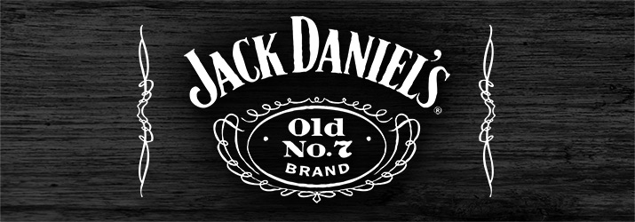 View All Jack Daniel's Products!
