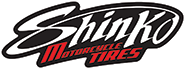 Shinko Motorcycle Tires at Daytona Bike Week 2016