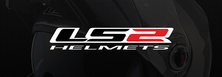 LS2 Helmet Replacement Parts