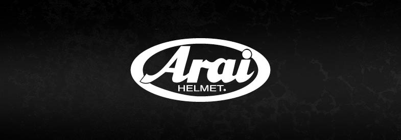 Arai Helmet Parts & Accessories