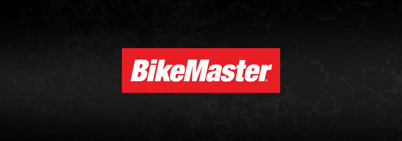BikeMaster Suzuki Sportbike Parts & Accessories