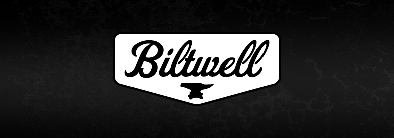 Biltwell Vintage Harley-Davidson Parts & Accessories