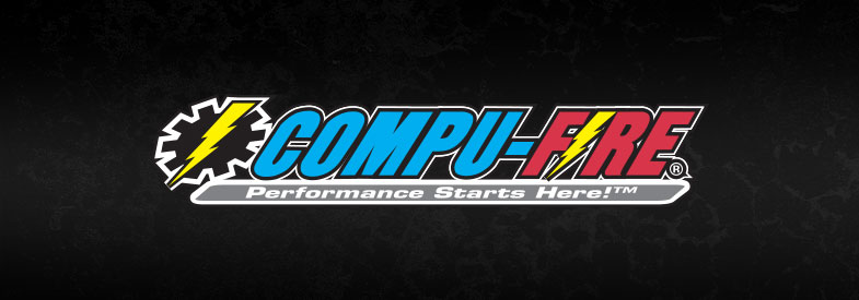 Compu-Fire Motorcycle Electrical & Batteries