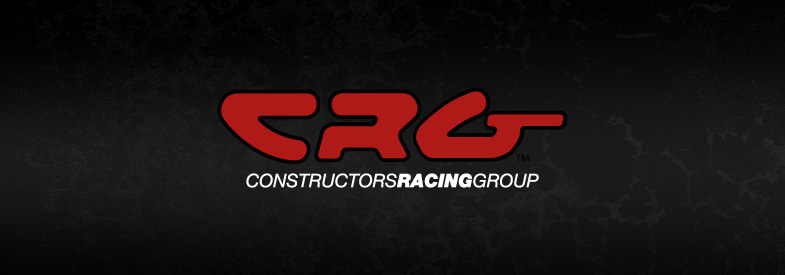 CRG Motorcycle Parts & Accessories