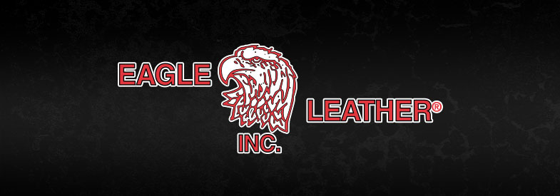 Eagle Leather Honda Motorcycle Parts & Accessories