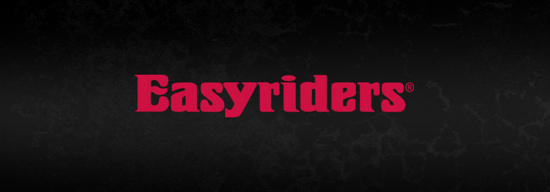 Easyriders Harley-Davidson Dyna Parts & Accessories