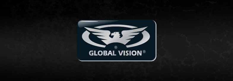 Global Vision Eyewear Gold Wing Parts & Accessories