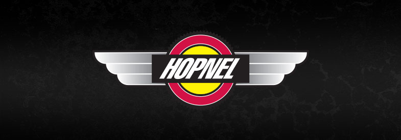 Hopnel Honda Motorcycle Parts & Accessories