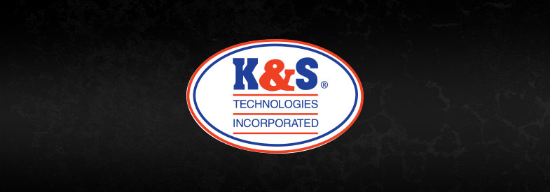 K&S Suzuki Sportbike Parts & Accessories