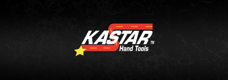 Kastar Motorcycle Workshop & Transport