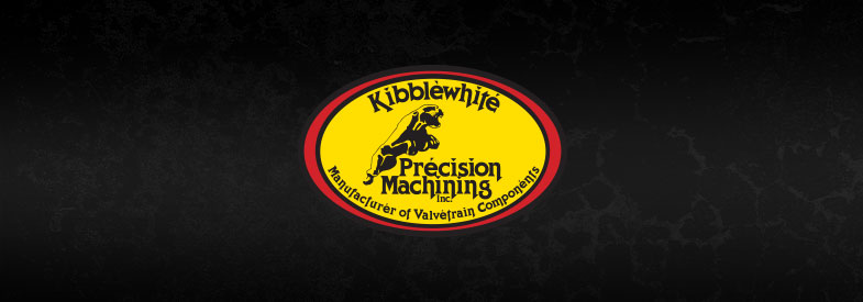 Kibblewhite Parts & Accessories
