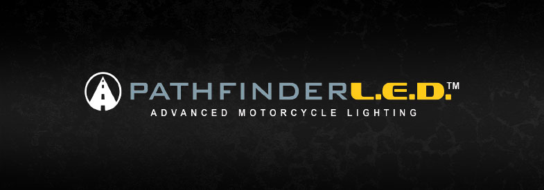 PathfinderLED Motorcycle Parts & Accessories