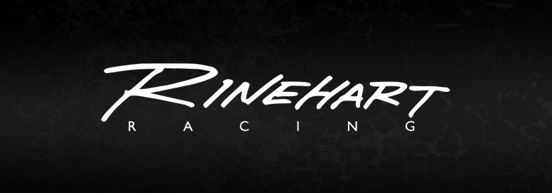 Rinehart Parts & Accessories