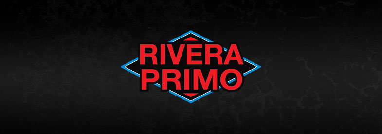 Rivera Primo Motorcycle Pulleys & Sprockets