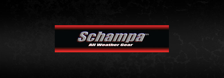 Schampa Motorcycle Gear
