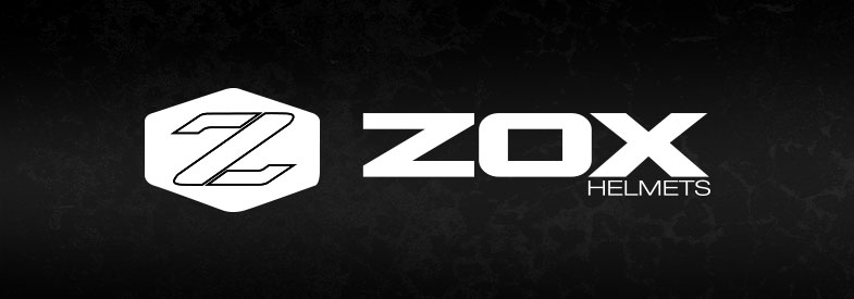 Zox Gold Wing 1200 Parts & Accessories