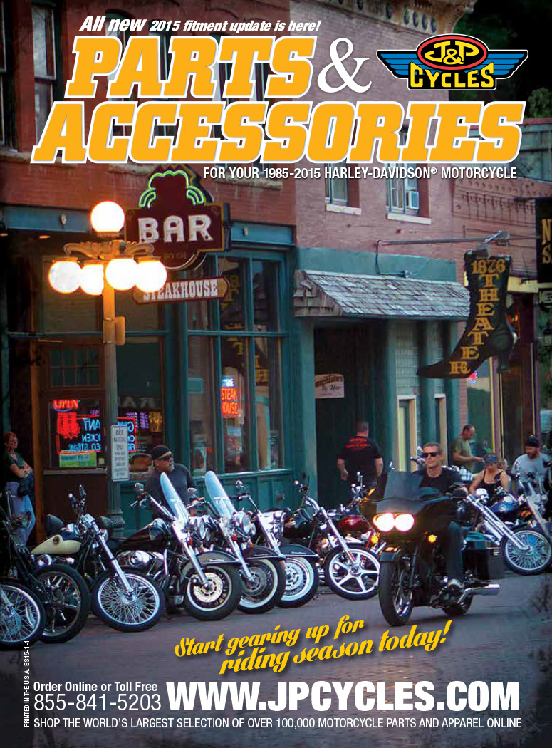 harley davidson catalog request j amp p cycles free harley davidson best seller parts and 10874