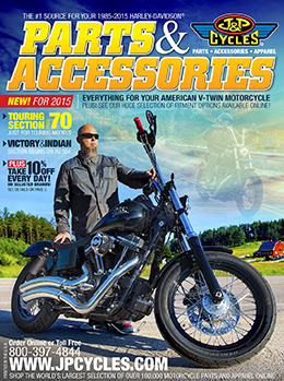 harley davidson catalog request j amp p cycles free harley davidson 174 parts and accessories 10874