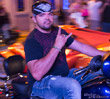 Bike Week 2015 Photo