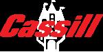 Cassill Motors