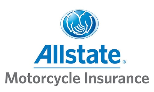 Allstate is a proud sponsor of the J&P Open House Rally