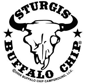 Sturgis Buffalo Chip®