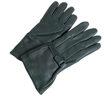 J&P Cycles® Thinsulate Gloves