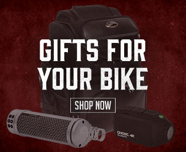 Shop for Your Bike