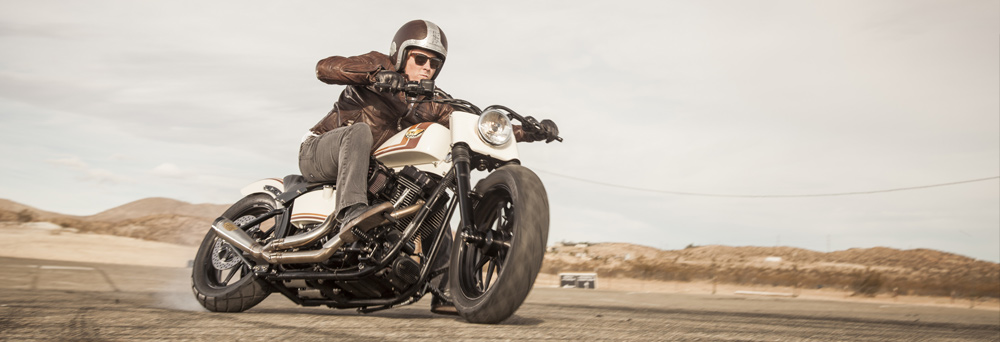 Meet Roland Sands of RSD